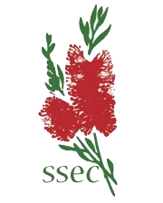 SSEC Logo