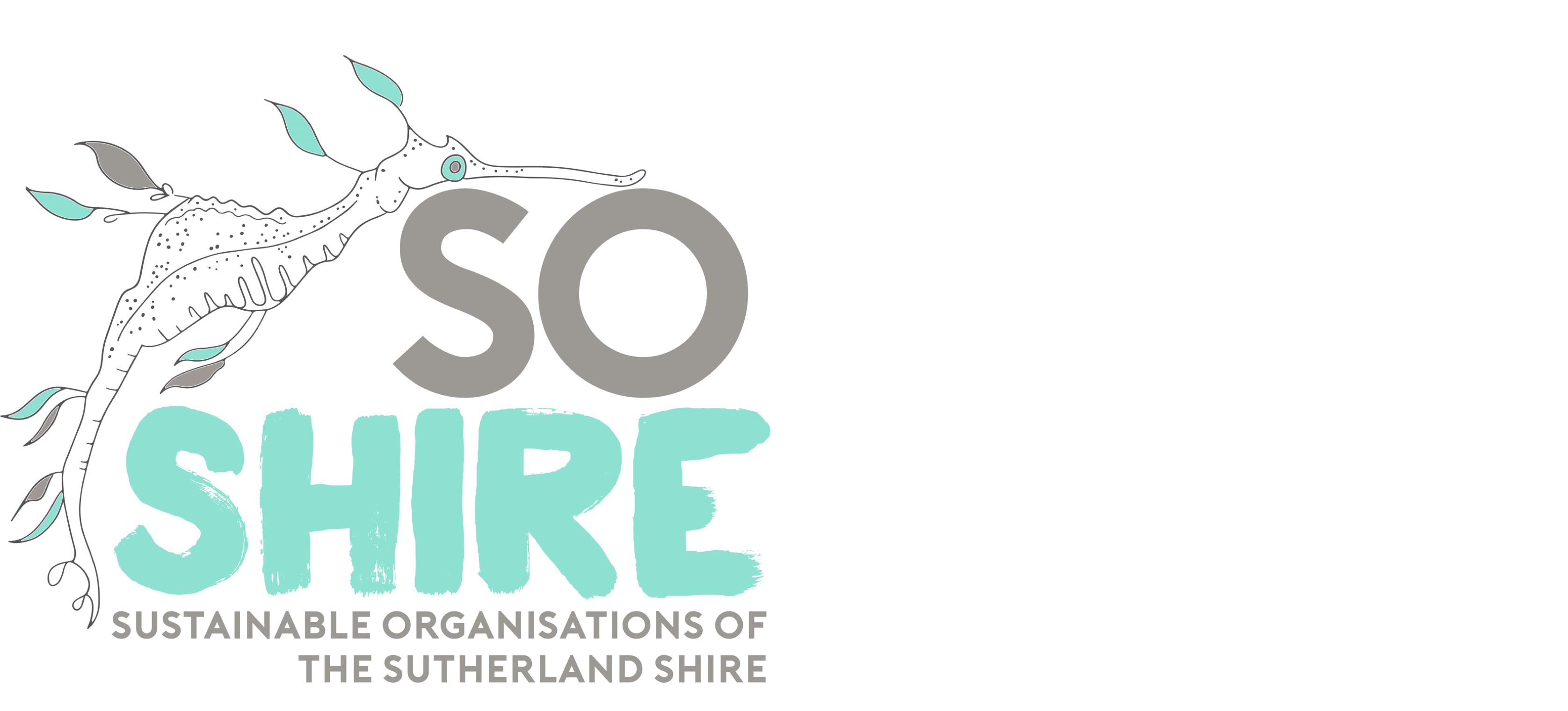 SO Shire & Plastic Free Sutherland Shire